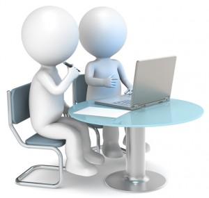 vente et installation de matériel informatique à St Yrieix la Perche et ses environs