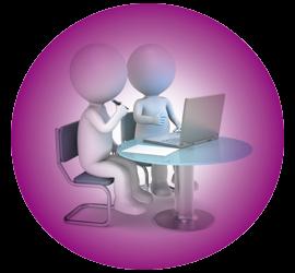 Vente de pc tour, pc portable sur mesure et installation de vos systèmes d'exploitation.